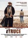 Truce - 2005