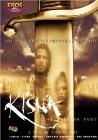 Kisna: The Warrior Poet - 2005
