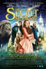 The Secret of Moonacre - 2008
