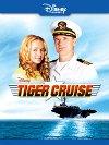 Tiger Cruise - 2004