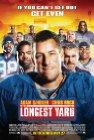 The Longest Yard - 2005