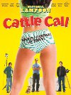 Cattle Call - 2006
