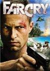 Far Cry - 2008