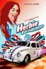 Herbie Fully Loaded - 2005