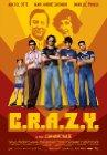 C.R.A.Z.Y. - 2005
