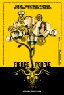 Fierce People - 2005