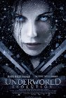 Underworld: Evolution - 2006