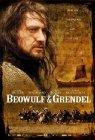 Beowulf & Grendel - 2005