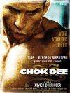 Chok-Dee - 2005