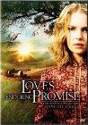 Love's Enduring Promise - 2004