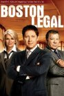"""Boston Legal"" - 2004"