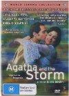 Agata e la tempesta - 2004
