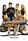 Supercross - 2005