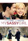 My Sassy Girl - 2008