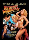 Reefer Madness: The Movie Musical - 2005