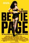 The Notorious Bettie Page - 2005