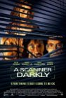 A Scanner Darkly - 2006