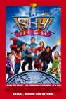 Sky High - 2005