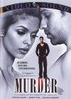 Murder - 2004