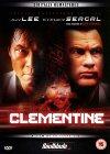 Clementine - 2004