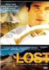 Lost - 2004