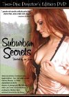 Suburban Secrets - 2004