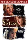 The Sisters - 2005