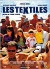 Les textiles - 2004
