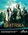 """Earthsea"" - 2004"