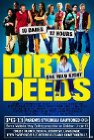 Dirty Deeds - 2005