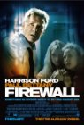 Firewall - 2006