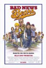 Bad News Bears - 2005