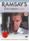 """Ramsay's Kitchen Nightmares"" - 2004"