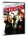 Slingshot - 2005