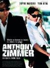 Anthony Zimmer - 2005