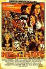 Hell Ride - 2008