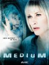 """""""Medium"""" - 2005"""