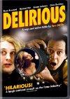 Delirious - 2006