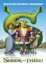Shrek the Third - 2007