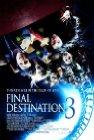 Final Destination 3 - 2006