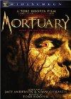 Mortuary - 2005