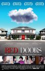 Red Doors - 2005