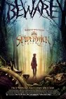 The Spiderwick Chronicles - 2008
