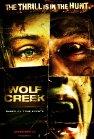Wolf Creek - 2005
