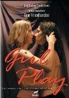 Girl Play - 2004