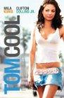 Tom Cool - 2009