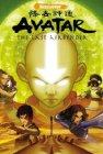 """Avatar: The Last Airbender"" - 2005"