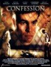 Confession - 2005