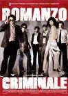 Romanzo criminale - 2005