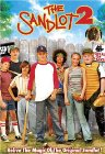 The Sandlot 2 - 2005